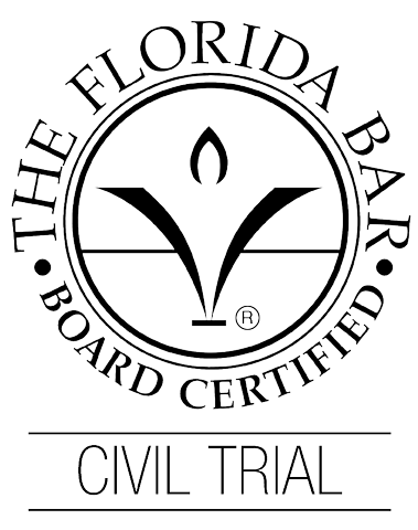 Civil Trial Board Certified