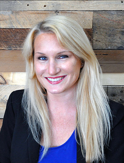 Megan Cummings