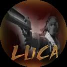 Luca Gang Avatar