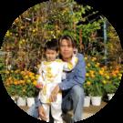 Andy Dao Avatar